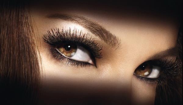 Фото красивых глаз девушек на аву в вк для 129