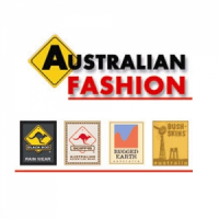 Australian Fashion House — шляпы